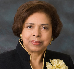 Dr._Faye Williams