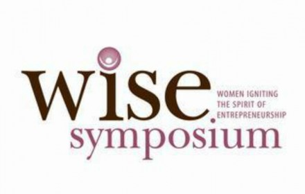 logo wise - new