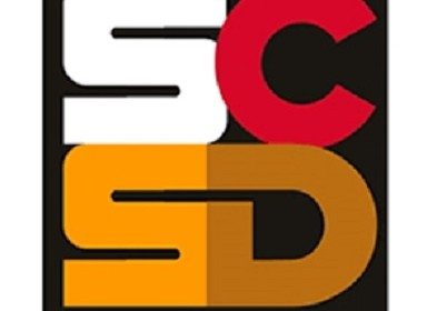 scsd_logo - new2