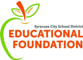 SCSD Education Foundation logo