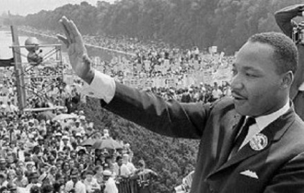martinlutherking-300x188