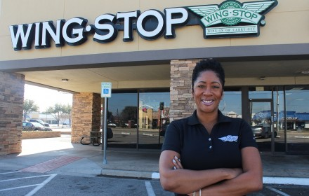 entrepreneurtinadhowell_wingstop 1