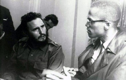 mr-vision-national-fidel-castro-dies-castro-and-malcolm-x