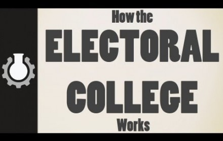 mr-vision-national-the-eectoral-college-electoral-college