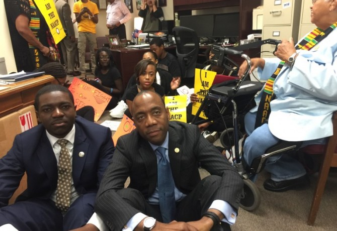 mr-vision-national-naacp-sit-in-brookssitin