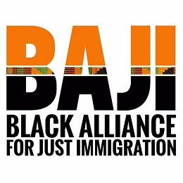 black-alliance-for-just-immigration