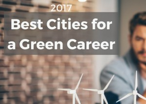 Best-Cities-for-a-Green-Career