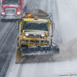 Snowplow_WinterWeather_Road_Highway_hero