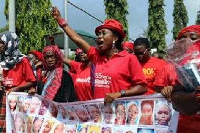 activists-bringbackourgirls