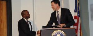 VIsion MR national Howard Univ -comeyandhowardpres