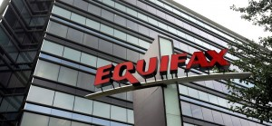 la-fi-tn-equifax-data-breach-20170907