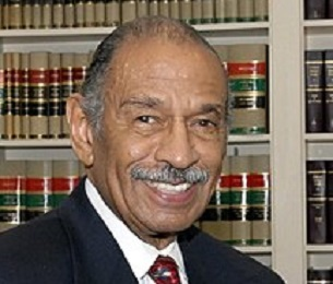 MR Vision national Conyers allegations - conyers