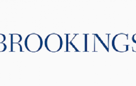 brookings logo