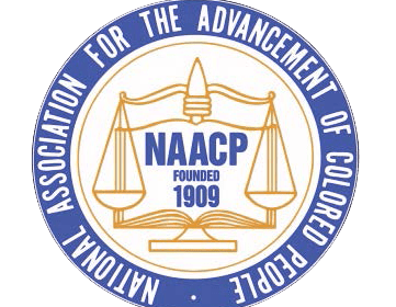 cropped-naacp_logo-transparent