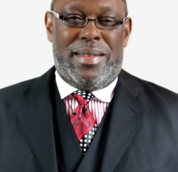 Bishop Ronald Dewberry is CEO of Center of Hope Internation, Inc and Senior Pastor of New Life Temple of Praise