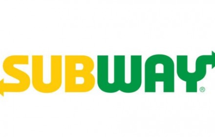 Subway-New-Logo-2016-2-696x302